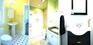 exotic average cost for bathroom remodel average cost of small bathroom remodel average cost bathroom remodel