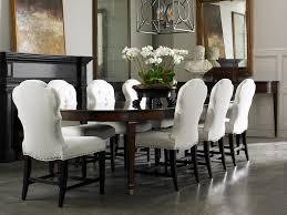 lillian august furniture. Lillian August Furniture Arden Park Chair LA3108AC