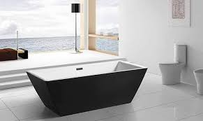 top rated acrylic bathtubs reviews