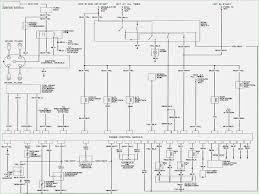 fiat doblo wiring diagram pdf squished me Fiat 500 L Wiring-Diagram at Fiat Doblo Wiring Diagram Pdf