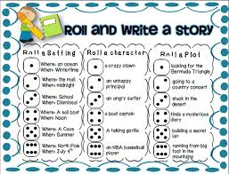 Adverbs will make or break a story