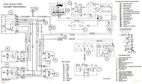 e36 light wiring diagram e36 wiring diagrams online