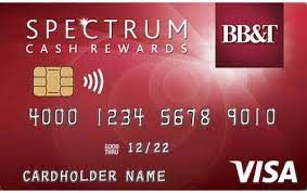 bb t credit cards offers reviews