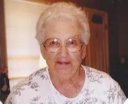 Obituary for Glenda L. (Branstetter) Chastain | Sien Shelton ...