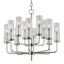 21 awesome hudson valley chandelier you really need