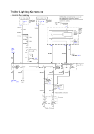 rav4 tow bar wiring diagram wiring diagrams and schematics uk tow electrics wiring diagram diagrams and schematics