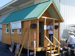 Small Picture 303 best Think BIG Build Small images on Pinterest Tiny houses