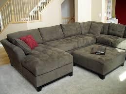 Cheap Sofas Sets MonclerFactoryOutletscom - Cheap sofa and chair