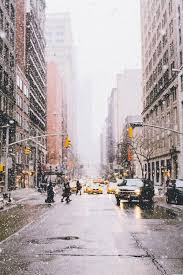 winter backgrounds city tumblr. Winter Backgrounds City Tumblr For
