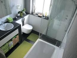 Kleine Badezimmer Neu Gestalten Stunning Wohnzimmer Einrichtung