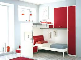 Amazing Floor Beds For Adults Bedroom Adult Bunk Pertaining To Exciting Home Design  Midi Bed . Floor Beds For Adults ...