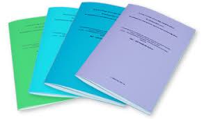 Печать авторефератов диссертаций срочно напечатать автореферат Печать авторефератов