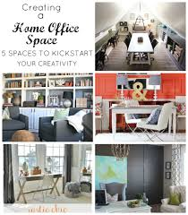 creating office space. Creating Office Space
