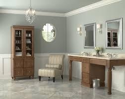 coastal bathroom designs: bathroom design  image bath design bathroom design  image