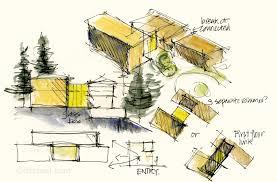 Image Youtube Liz Steel Architects Design Sketching Liz Steel Liz Steel