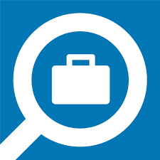Linkedin Job Search By Linkedin Corporation