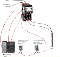 wiring diagram for lighting contactor fresh asco valid 4 pole of in