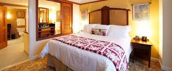 One Bedroom One Bedroom Villa Aulani Hawaii Resort Spa