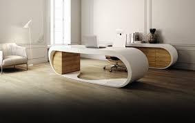 italian office desk. Italian Office Desk E