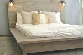 Single Bed Frame Gumtree Melbourne