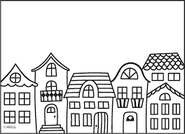 Dieser pinnwand folgen 304 nutzer auf pinterest. Stimmungsvolle Adventsfenster Mit Kreul Chalky Kreidemarker Adventsfenster Kreide Adventfenster