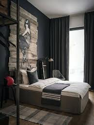 bedroom ideas for young adults men. male bedroom ideas best on apartment luxury adult uk . for young adults men