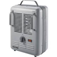 patton electric utility milkhouse heater walmart com patton electric utility milkhouse heater