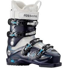 Cheap Rossignol Nordic Boot Size Chart Find Rossignol