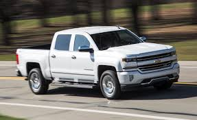 2014 Silverado Bolt Pattern Best Decorating Design
