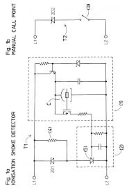 wiring diagram for fire alarm system wirdig readingrat net and conventional fire alarm wiring diagram at Fire Alarm Wiring Diagram Pdf