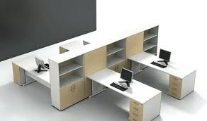 inexpensive office desks. Office Desks Halifax Furniture Stunning Design Inexpensive Used Chairs