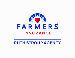 Farmers Auto Quote Allstate Car Insurance Cards Beautiful Farmers Auto Quote Adorable 18