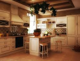 Old World Kitchen Design Creative Old World Kitchen Design Ideas Amazing Home Design