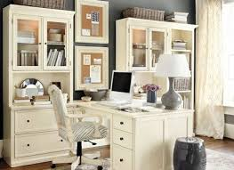 healthy home office design ideas. Healthy Home Office Design Ideas Offices S