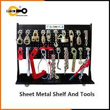 wt ve 4000 car frame alignment cost chis repair machine
