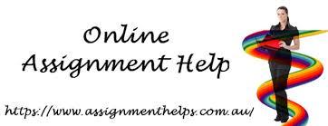 online assignment help math homework help percentages online assignment help assignment hemowork help online assignment