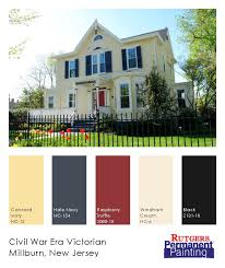 exterior house painting new jersey. diy idea for old suitcase. exterior house paint painting new jersey j