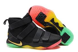 lebron james basketball shoes. sdsdssdsd. lebron james basketball shoes