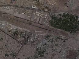 In kabul gab es zwei gedenksteine, im feldlager camp warehouse vor dem stabsgebäude, der 2013 abgebaut wurde, und einen am flughafen kabul, ein geschenk der stadt berlin an die deutschen soldaten. Olglro 1miyxhm