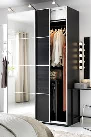 fitted bedroom furniture ikea. small living space but lots of clothing ikea pax fitted wardrobes are a bedroom furniture ikea f