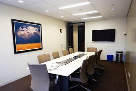 kpmg seattle office. KPMG Expansion Kpmg Seattle Office Y