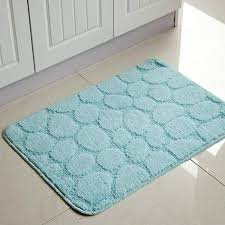 Royare Home Decorations Kitchen Floor Anti Slipping Toilet Bathroom
