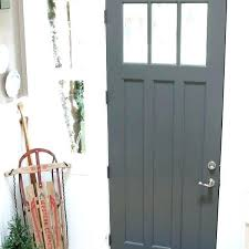 Image Paint Interior Doors Colors Interior Doors Color Ideas Lovely Inside Front Best Paint For Front Door Decoration Houzz Interior Doors Colors Interior Doors Color Ideas Lovely Inside Front