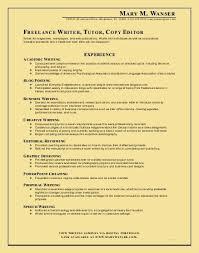 Mesmerizing Optimal Resume Fresno State 62 About Remodel Resume - optimal  resume
