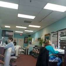 photo of instyle nails norwalk ct united states standard friday at 11am