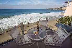 vacation rentals laguna beach ca. Simple Vacation Intended Vacation Rentals Laguna Beach Ca O