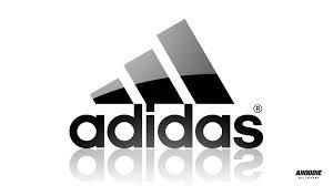 adidas & nike ;) Images?q=tbn:ANd9GcSWR7OVXLqsCrF3PVowkA5XVmnVcJDTB0lMtnwm9-zvMPRNp9Qq