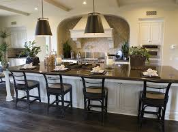 Small Picture Best 25 Large kitchen island ideas on Pinterest Large kitchen