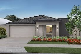 Fresh Ideas House Designs Perth Home Builders New Homes GO For Value Gorgeous Home Builders Designs