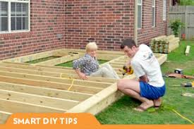diy projects for home improvements. home it projects diy for improvements